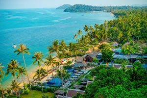 InterContinental-Samui-Baan-Taling-Ngam-Resort