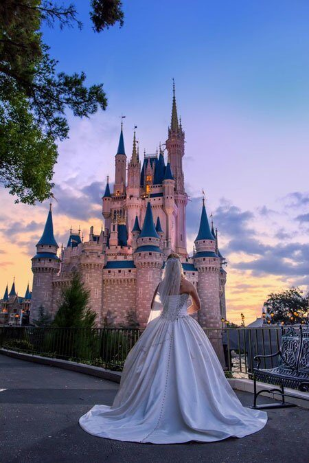 wedding-disney1