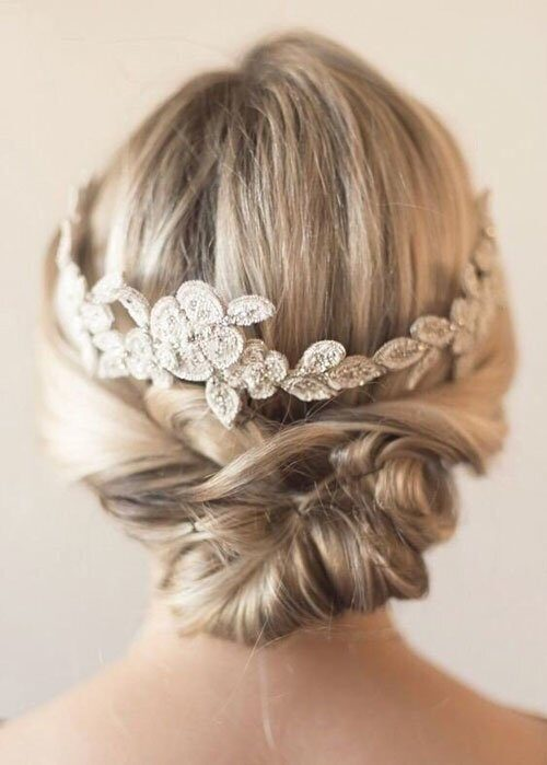 wedding-summer-hair (11)
