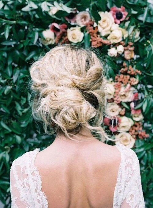 wedding-summer-hair (12)