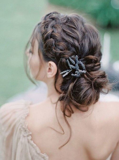 wedding-summer-hair (14)