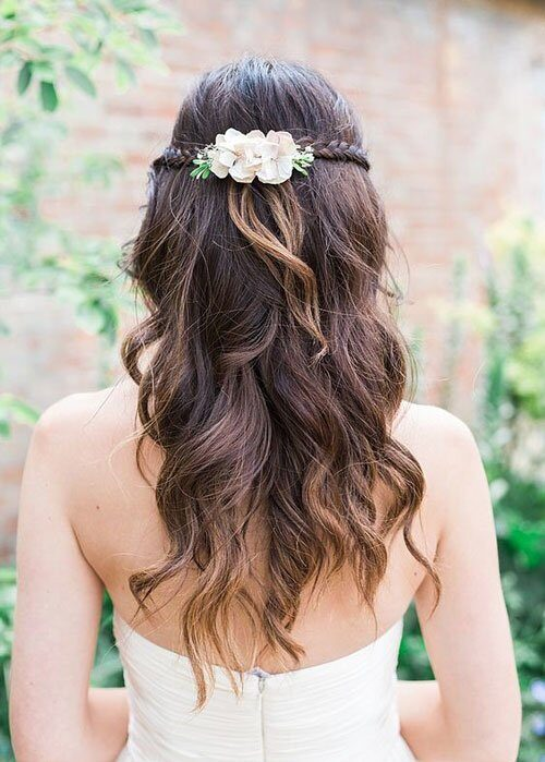 wedding-summer-hair (16)
