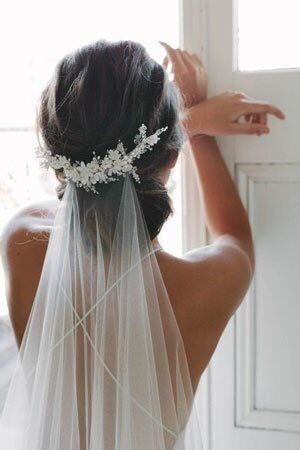 wedding-summer-hair (18)