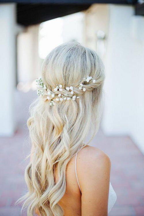 wedding-summer-hair (2)