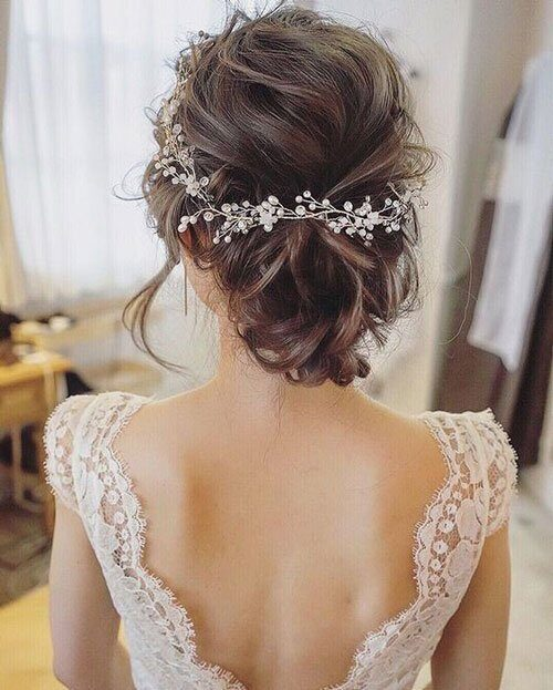 wedding-summer-hair (5)