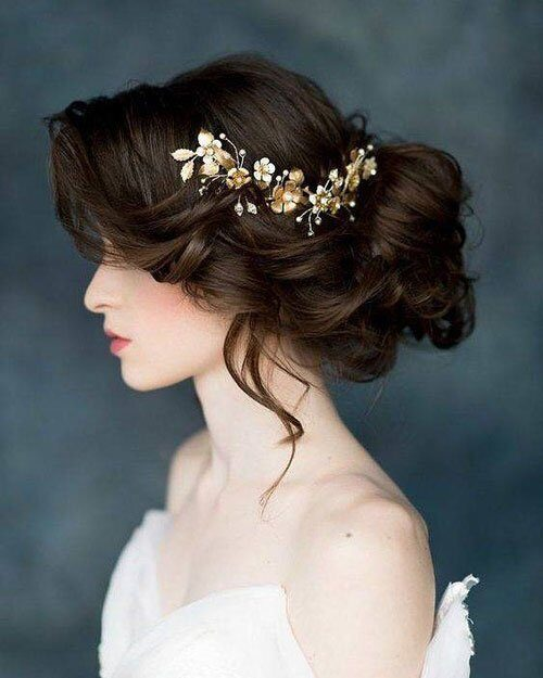 wedding-summer-hair (7)