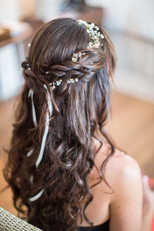 wedding-summer-hair (8)