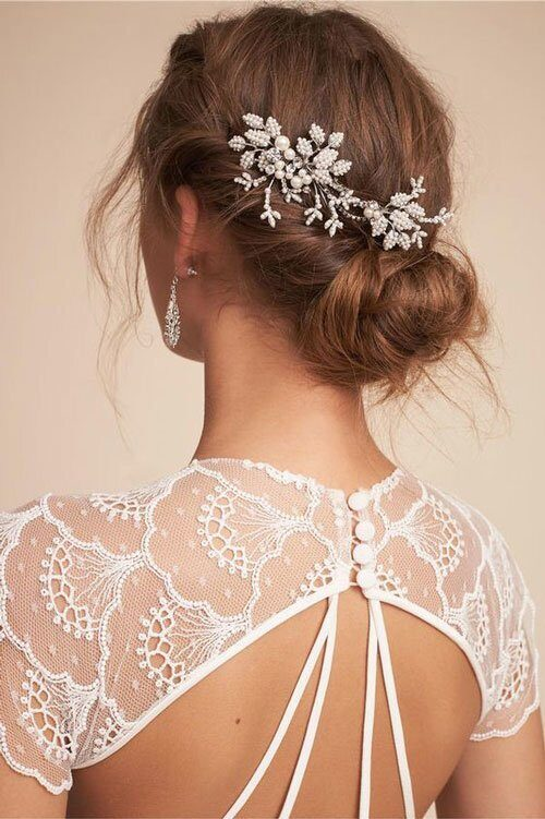 wedding-summer-hair (9)