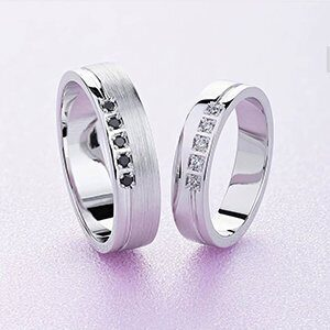 wedding-ring (6)