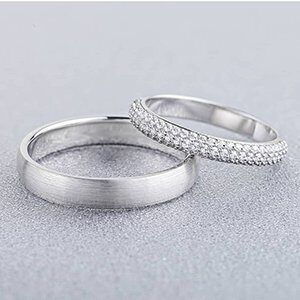 wedding-ring (9)