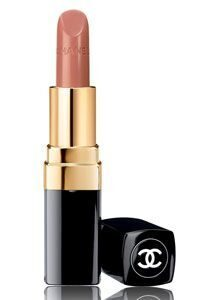 chanel-rouge-coco-adrienne-402