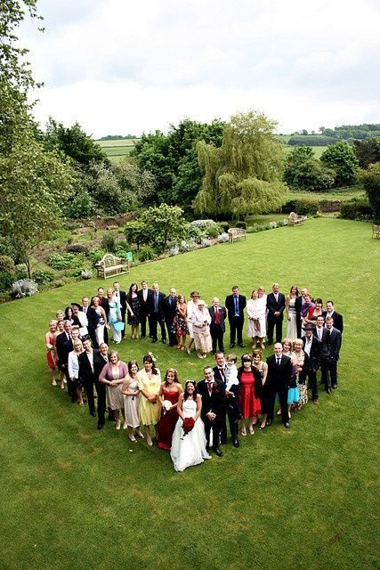 weddinggroups1