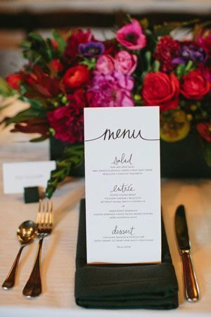 wedding menu (3)