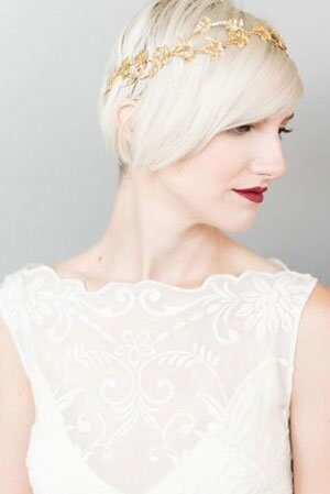 short-wedding-hair (1)