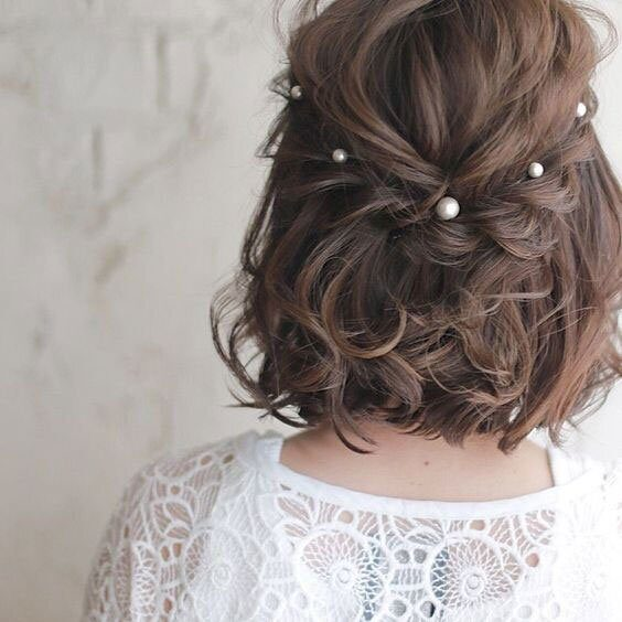 short-wedding-hair (15)