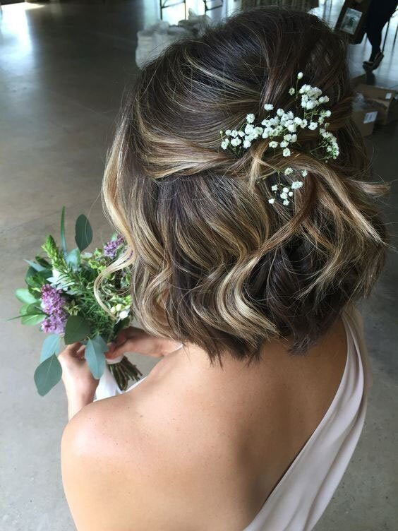 short-wedding-hair (9)