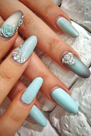 wedding-nails-manikurka-11