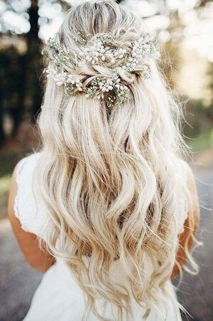 wedding-summer-hair (20)