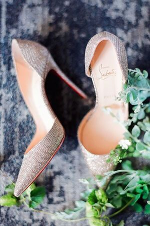 bridal-shoes (18)