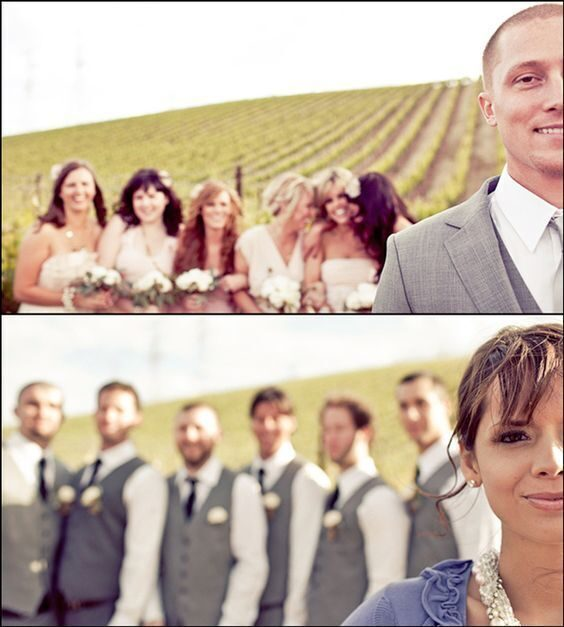 creative-vineyard-wedding-with-group-photo-ideas
