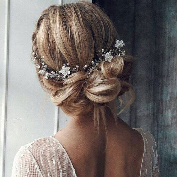 short-wedding-hair (2)