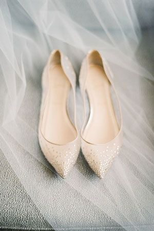 wedding-shoes (1)