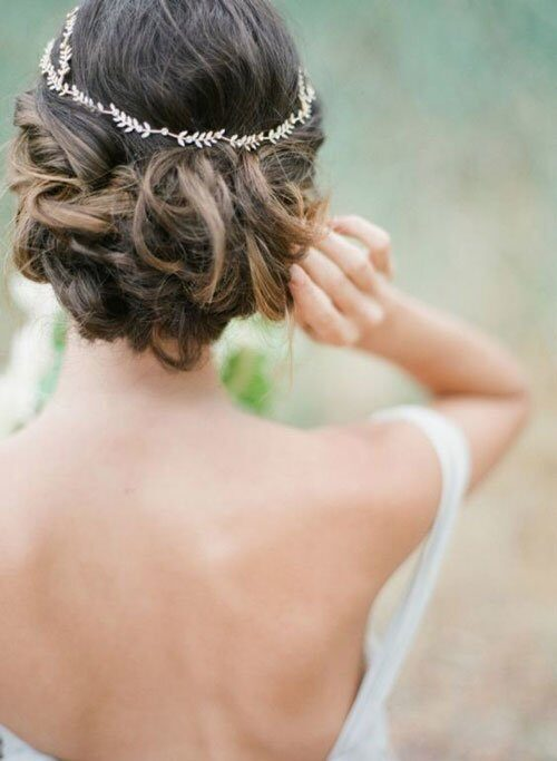wedding-summer-hair (10)