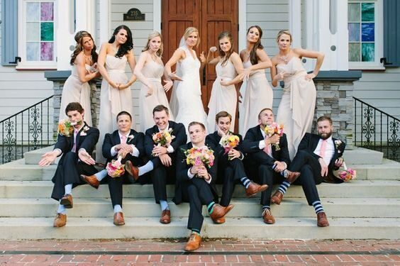 weddinggroups16