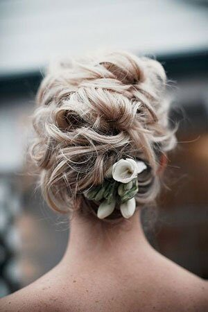wedding-summer-hair (19)
