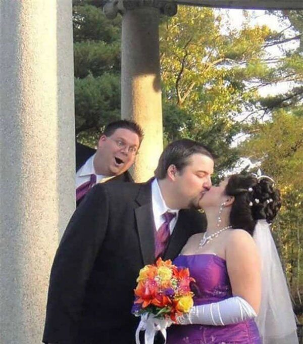 funny-wedding (19)