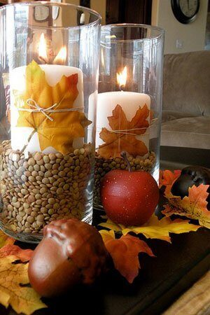 autumn-idea (4)