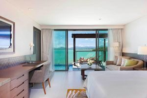 The-Westin-Siray-Bay-Resort-&-Spa,-Phuket