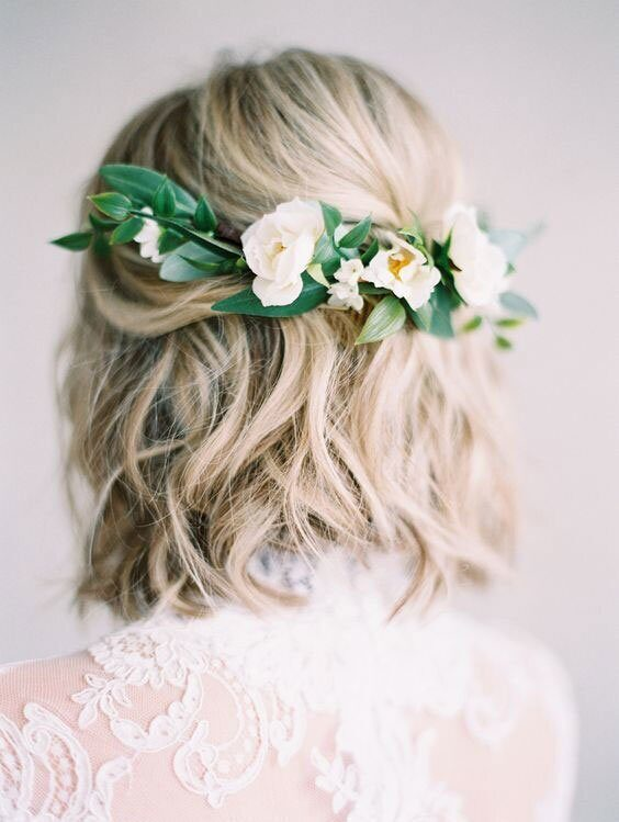 short-wedding-hair (14)