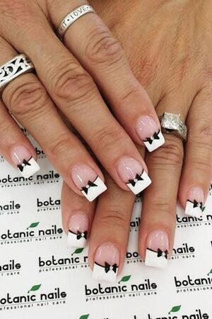 wedding-nails-botanicnails-8