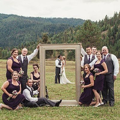 creative-and-funny-wedding-photo-ideas-worth-trying