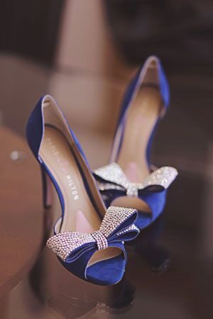 wedding-shoes (7)