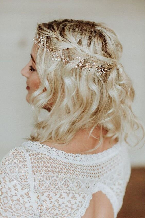 short-wedding-hair (3)