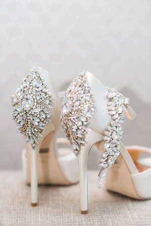 wedding-shoes (6)