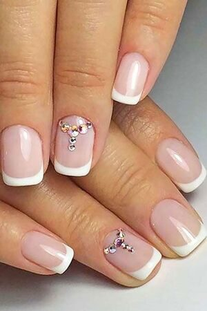 wedding-nails-kristina_beautynails5