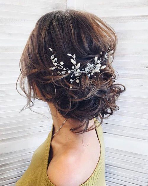 wedding-summer-hair (15)