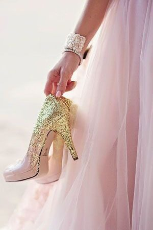 wedding-shoes (2)