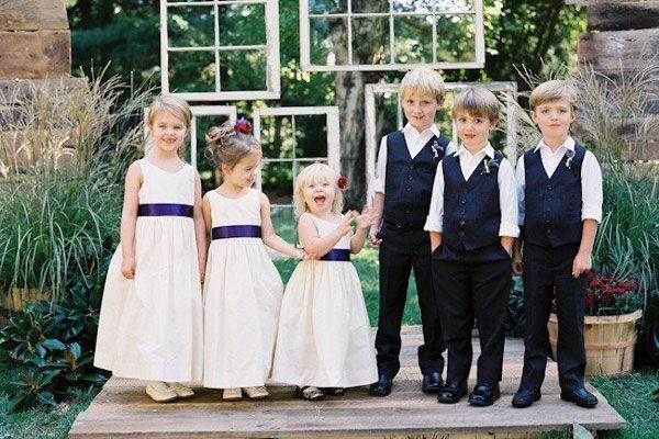 wedding-children-(4)