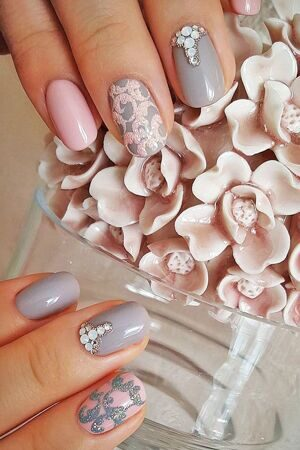 wedding-nails-manikurka-9