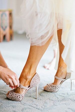 wedding-shoes (3)