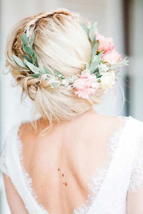 short-wedding-hair (8)