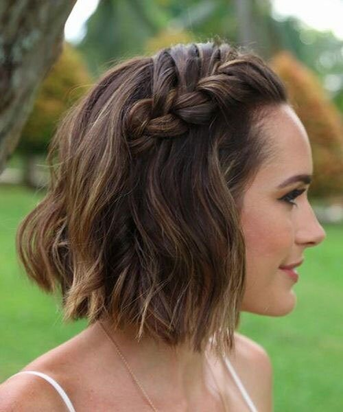 short-wedding-hair (5)
