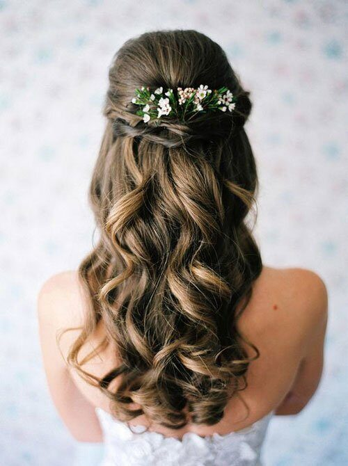 wedding-summer-hair (6)