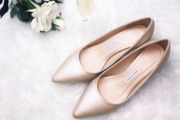 wedding-shoes (9)