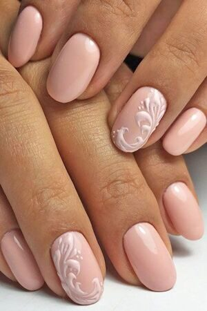 wedding-nails-kristina_beautynails-14