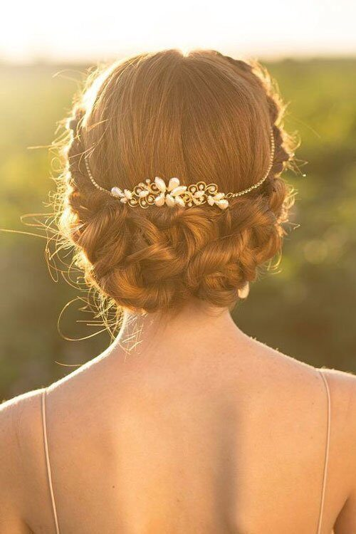 wedding-summer-hair (13)